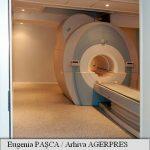 SANATATE – Palparea creierului fara a deschide craniul posibila in curand