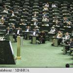 MEDIA – Parlamentul de la Teheran a aprobat acordul nuclear incheiat cu marile puteri