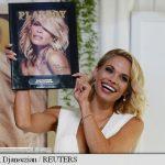 INEDIT – Revista Playboy a anuntat ca va inceta sa publice fotografii cu femei nud