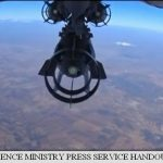 TENSIUNI – Rachete americane impotriva tancurilor rusesti ale regimului sirian