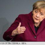 COLABORARE – Merkel sustine ca Germania va lucra in mod constructiv cu Marea Britanie in privinta reformei UE