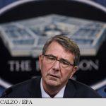 SPRIJIN – Trupe in Afganistan: Washingtonul asteapta contributia aliatilor
