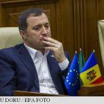 CERCETARI – Republica Moldova: Perchezitii la sediul PLDM si la domiciliul lui Vlad Filat