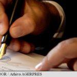 MECT – Romania a semnat Declaratia comuna privind Tbilisi Silk Road Forum