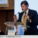 OPINIE – Alexandru Rafila: Rezistenta la antibiotice este a saptea amenintare la adresa omenirii; Romania, in topul European