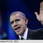 PROPUNERE – Washingtonul pregatit sa discute cu Phenianul, daca renunta la arma nucleara