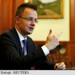 MASURI – Ungaria va reintroduce temporar controalele la granita cu Slovenia