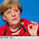 IMPOTRIVA – Cancelarul german condamna agresiunea comisa impotriva unei candidate la primaria orasului Koln