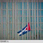 NU SPRIJINA – Cuba neaga ca a trimis trupe in Siria in ajutorul lui Assad