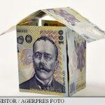 INS – O treime din gospodarii considera ca pot efectua cheltuielile curente cu venituri intre 1.001-2.000 de lei