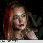 SURPRIZA – Lindsay Lohan anunta si ea, dupa Kanye West, ca se va inscrie in cursa pentru Casa Alba in 2020