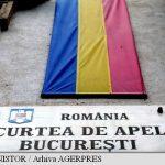 URMARI – Dosar penal in legatura cu accidentul de la Clinceni; al treilea parasutist a decedat la spital