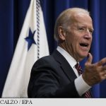 CURIOZITATE – Casa Alba asaltata de intrebari despre o posibila candidatura Biden