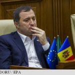 REPUBLICA MOLDOVA –  Sechestru pe bunuri ale fostului premier Vlad Filat, retinut intr- o mega afacere de coruptie
