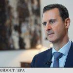 ZVONURI – Siria: Arabia Saudita ar fi propus Rusiei sa renunte la sustinerea lui Assad pentru 300 miliarde de dolari; Kremlinul dezminte