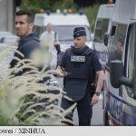 FRANTA – Cel putin 42 de morti dupa o coliziune intre un autocar si un camion in sud-vestul tarii
