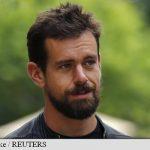TWITTER – Patronul si co-fondatorul Twitter, Jack Dorsey, a anuntat ca va oferi o treime din actiunile sale angajatilor