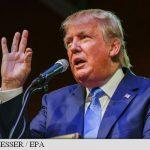OPINIE – Donald Trump: Ar fi fost mai bine daca Saddam Hussein si Muammar Gaddafi ar fi ramas la putere