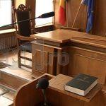 ACUZATII – Primarul din Tulcea, trimis in judecata de DNA pentru luare de mita
