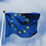 """Reuters: Europa """"în două viteze"""" ar putea ridica o nouă Cortină de Fier între est și vest"""