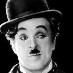 Accent pe istorie: Charlie Chaplin – scene de film chiar și după moarte