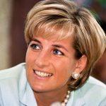 Accent pe istorie: Prințesa Diana – istorie în 25 de rochii