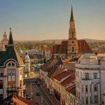 Orașul din România unde ratele pentru o locuință sunt cele mai mari