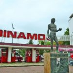 Stadionul Dinamo, în pericol! FRF face precizări cu privire la modernizarea arenei