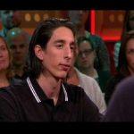 Vloggerul care aprinde spiritele în preajma alegerilor din Olanda