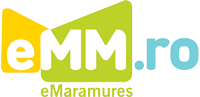 eMaramures - cel mai mare ziar online din Baia Mare - Maramures