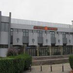 """Ședință pentru ocuparea pozițiilor de la terenurile de tenis din Parcul Municipal """"Regina Maria"""""""