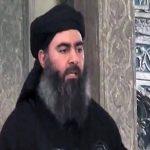 ISIS pierde teren in Irak
