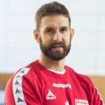 Razvan Pop a semnat cu Dinamo Bucuresti