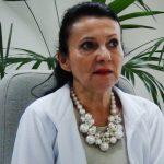 Sorina Pintea a ales proiectele Spitalului Judetean din Baia Mare