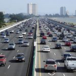 Recuperarea taxei auto. În continuare o bătaie de joc