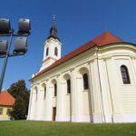 Vizită la românii ortodocşi din Ungaria
