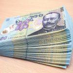 70 de primării din Maramureş pot primi bani pentru realizarea cadastrului sistematic