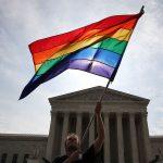 Germania va legaliza căsătoriile între persoanele de acelaşi sex