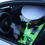 S-au ales cu dosare penale sau dreptul de a conduce suspendat