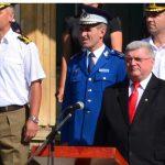 Zilei Imnului Naţional al României sărbătorită şi  în Baia Mare