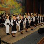 """Tarife majorate la Școala Populară de Arte """"Liviu Borlan"""""""