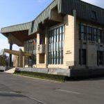 104 dosare, analizate și votate de Comisia Județeană de Fond Funciar