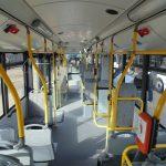 Prețuri noi pentru biletele și abonamentele mai multor linii URBIS