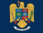 Instituția Prefectului - Județul Maramureș
