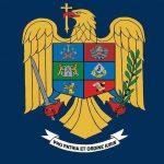 Program de internship la Instituția Prefectului – Județul Maramureș