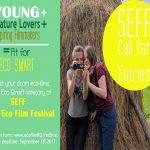 Short Eco Film Festival – festival internațional de filme eco