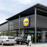 """Lidl a exportat produse """"Made in Romania"""" în valoare de apropae 30 mil. euro în 2016"""