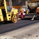 Două drumuri importante din Maramureşul istoric intră în reabilitare