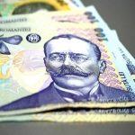 7000 de bancnote false, depistate și confiscate