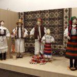 Atelier de vacanță pentru copii în cadrul Muzeului Satului Baia Mare